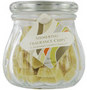 LEMONGRASS AND KIWI SCENTED Candles av Lemongrass And Kiwi Scented