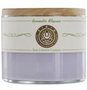 Lavender Blossom Candles by