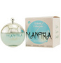 MANTRA Perfume by Eclectic Collections