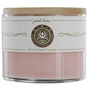 PINK LOTUS Candles ved