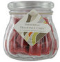 SPICED APPLE SCENTED Candles by Spiced Apple Scented