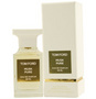 TOM FORD MUSK PURE Cologne pagal Tom Ford