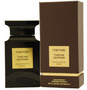 TOM FORD TUSCAN LEATHER Cologne pagal Tom Ford