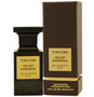 TOM FORD VELVET GARDENIA Cologne oleh Tom Ford