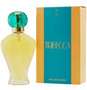 TRIBECCA Perfume by Paul Sebastian