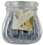 TROPICAL NIGHTS SCENTED Candles door Tropical Nights Scented