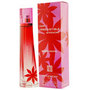 VERY IRRESISTIBLE SUMMER COCKTAIL Perfume by Givenchy