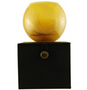 WHEAT CANDLE GLOBE Candles ved Wheat Candle Globe