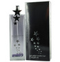 YUJIN STAR NIGHT Perfume by Yujin